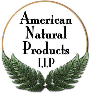 American Natural Products