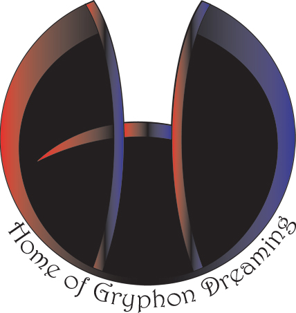 Home of Gryphon Dreaming