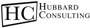 P.J. Hubbard Consulting