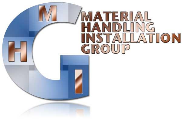 Materials Handling Installation Group