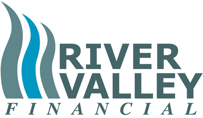 River Valley Financial
