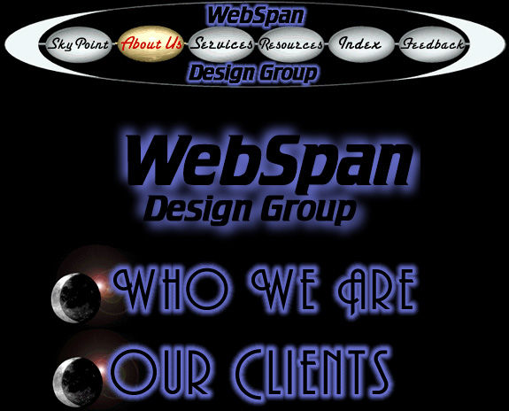 Webspan Design Group