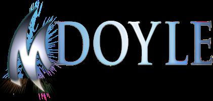 M Doyle